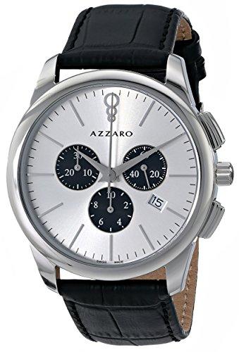 Azzaro AZ2040.13SB.000