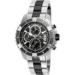 Invicta 22416 - Reloj de pulsera para hombre
