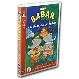 Babar - Le triomphe de Babar