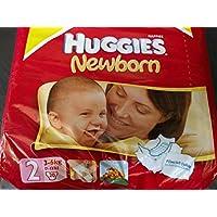 Amazon.es: Huggies - Incluir no disponibles / Pañales para bebés ...