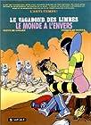 Le Vagabond des Limbes, tome 27 - Le Monde à l'envers