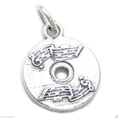cd-disque-compact-argent-925-1000-breloque-en-argent-sterling-x-1-disques-cd-musique-charms-cf2282