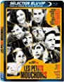Les Petits mouchoirs [Blu-ray]