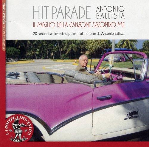 Hit Parade - Il Meglio Della Canzone Se