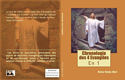chronologie-des-4-evangiles-en-1-essai