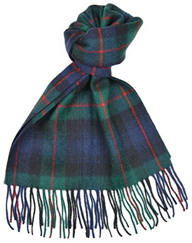 lambswool-clan-scarf-murray-of-atholl-modern-tartan