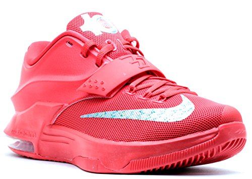 59b2bfb978fd Nike kd kevin durant the best Amazon price in SaveMoney.es