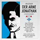 Arme Jonathan [Import allemand]