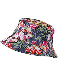 MB Fashion Bucket Hat Sun Cap in 2 Colours