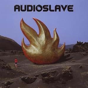Audioslave - Tin-Box