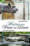 ISBN 3868260595