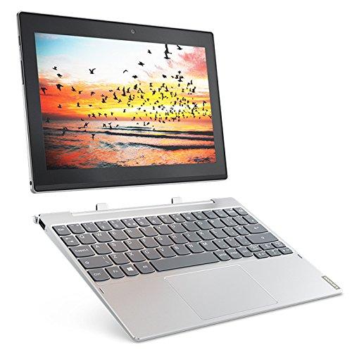 Lenovo MIIX 320-10ICR - Tablet de 10.1