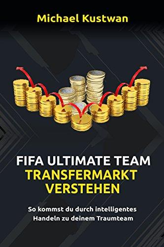 Fifa Ultimate Team Transfermarkt Verstehen Trading Mit Kopf