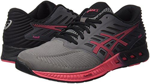 514EjQHNMGL - ASICS Women's Fuzex Running Shoes