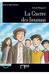 https://libros.plus/la-guerre-des-boutonscd/