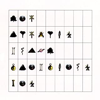 Imaginary Day by Pat Metheny (B000002NIE) | Amazon Products