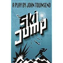Ski Jump (Heinemann Plays For 11-14)
