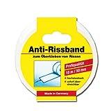 Pufas Anti-Rissband 10m/50mm
