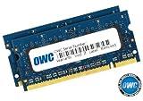 OWC owc5300ddr2s6gp 6GB 667MHz DDR2SO-DIMM interner Speicher