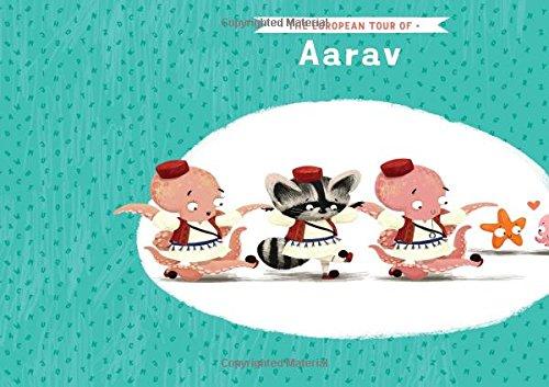 the-european-tour-of-aarav