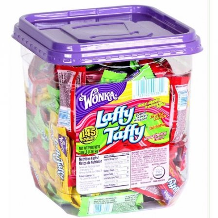 wonka-laffy-taffy-assorted-candy-tub-308lb-145pc