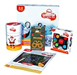 Best Board Games For 7 Year Olds - Toiing Mega Pack with Activities & Games Review