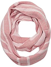 Pepe Jeans Lean Collar, Foulard Fille