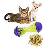 Hundespielzeug Wobbler