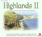 Highlands 2 -