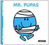 Mr. Pupas (Mr. Men y Little Miss)