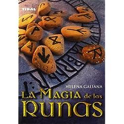 La Magia De Las Runas