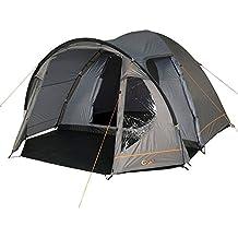 Suchergebnis auf Amazon.de für: zelte mit stehhöhe für 3 personen