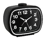 TFA 60.1017.01 Electronic alarm clock
