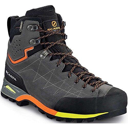 Scarpa Zodiac Mid Gore-TEX Hiking Schuh - SS19-43 Gtx Mountaineering Boot