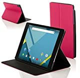 Forefront Cases® Google Nexus 9 8.9 Pouces Étui Housse Coque Smart Case...