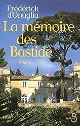 La Mémoire des Bastide