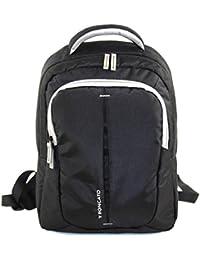 Roncato - Bolso mochila  para mujer
