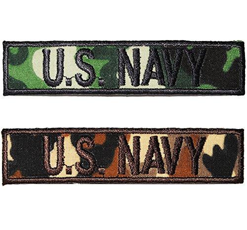 2-tlg-set-bugelbilder-us-navy-militar-9-cm-2-cm-aufnaher-applikation-camouflage-orden-armee-wehrmach