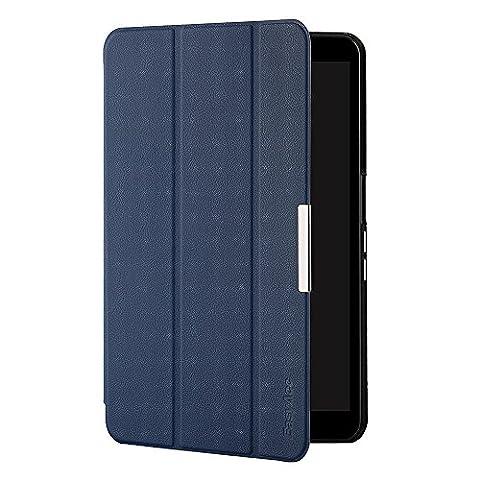EasyAcc Samsung Galaxy Tab A 10.1 Hülle, EasyAcc Samsung Galaxy