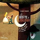 Boîte à joujoux (La) | Debussy, Claude. Compositeur
