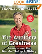 #4: The Anatomy of Greatness: Lessons from the Best Golf Swings in History