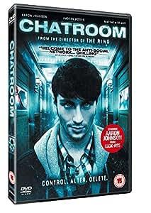 Chat room movie online