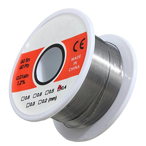 saysure-04mm-tin-lead-rosin-core-flux-solder-soldering-welding-iron