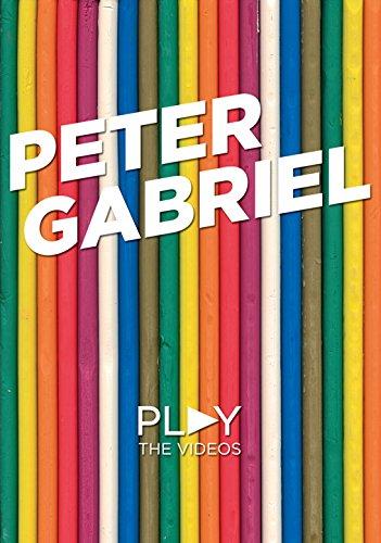 play-dvd-2015-ntsc