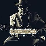 Time (Bonus Track Version)