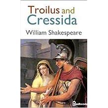 Troilus and Cressida (English Edition)
