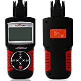 KONNWEI KW820 Scan OBDII OBD2 Auto Scanner Code Reader Car Diagnosegerät Tester Code Reader Scanner