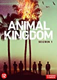 Animal Kingdom - Saison 1 [DVD]