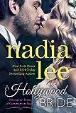 A Hollywood Bride (Ryder & Paige #2) (Billionaires' Brides of Convenience)