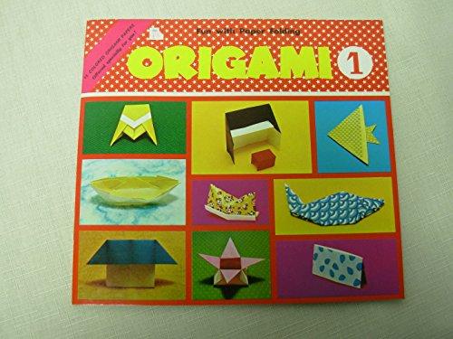 Download Easy Origami Books PDF Free | 375x500